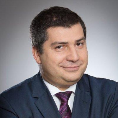Marius Vacaroiu